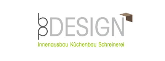 bp_design