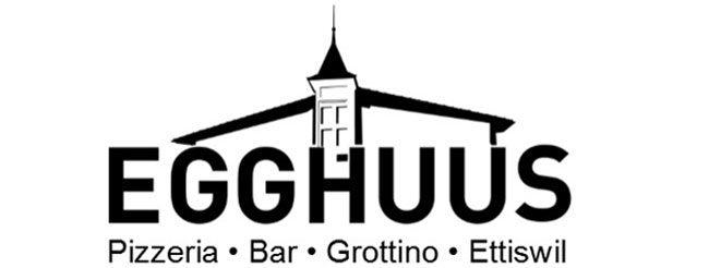 Egghuus