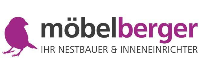 möbelberger