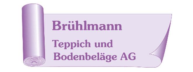 Brühlmann